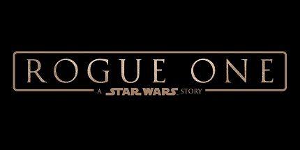 Neuer Trailer und Poster zu »Rogue One: A Star Wars Story« (2017)