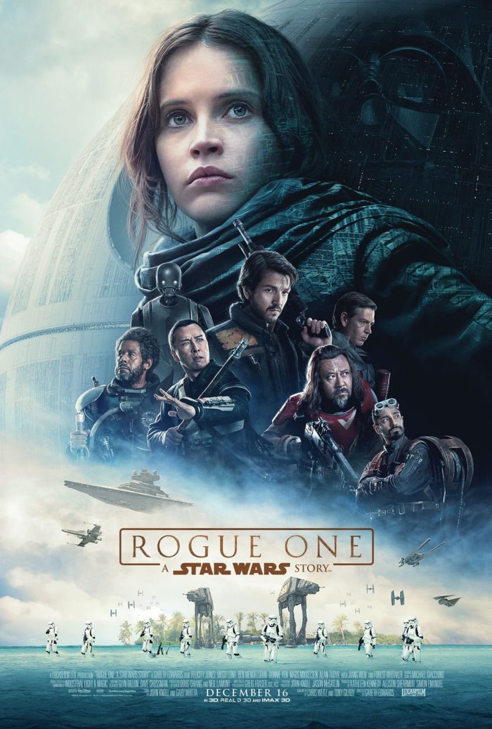 starwars_rogue_posterofficial