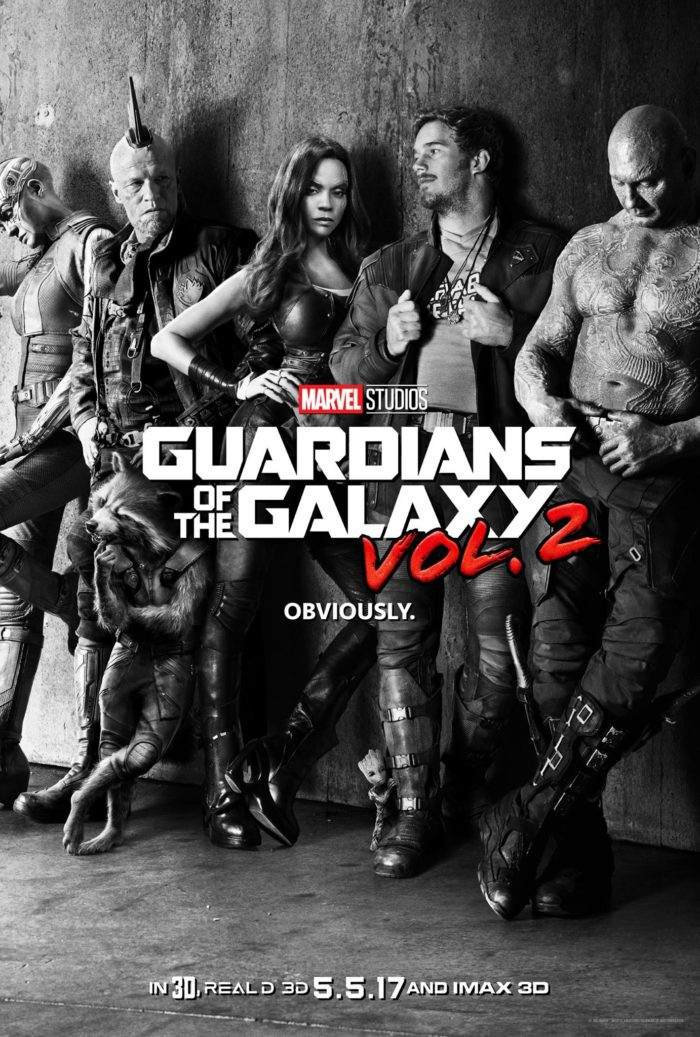 guardians_of_the_galaxy_vol_two_xxlg