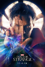 doctorstrange_us_poster
