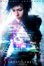 GhostInTheShell_Poster