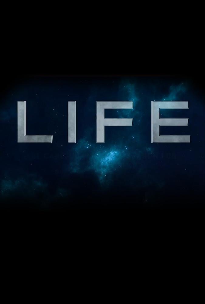 Erster Trailer zu u00bbLifeu00ab (2017) - SF-Fan.de