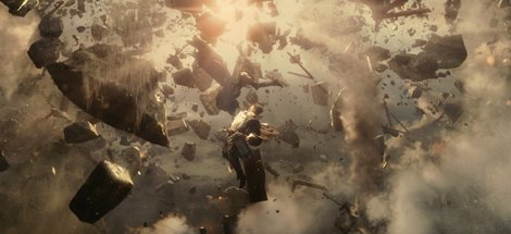 »Attack on Titan – End of the World: Kinofilm – Teil 2«