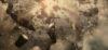 Vorschau_Attack-on-Titan-2_3