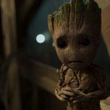 Filmkritik: »Guardians of the Galaxy Vol. 2« (2017) – Die galaktische Chaostruppe ist zurück!
