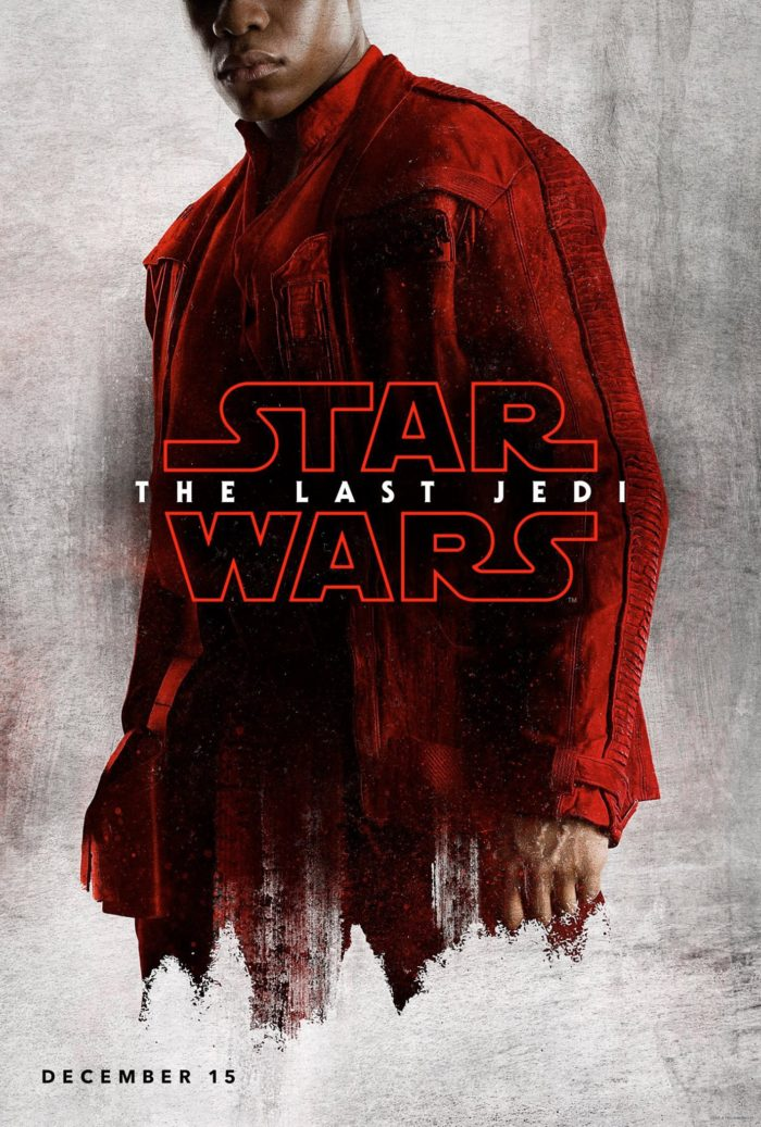 Trailer Nieuwe Star Wars Film The Last Jedi in addition Star Wars Los Ultimos Jedi Nuevo Trailer Y Poster also Star Wars Gli Ultimi Jedi Rey Fan Poster together with Kinoposter Zu Star Wars Die Letzten Jedi Ot The Last Jedi 2017 in addition A Movie Marketing Robot Is Trying To Catfish Tinder Users. on oscar isaac domhnall gleeson