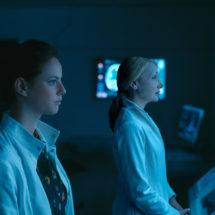Trailer »Maze Runner – Die Auserwählten in der Todeszone« (2017)
