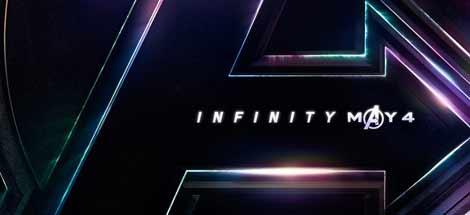 Der erste Blick auf »Avengers: Infinity War« – der Teaser ist da!