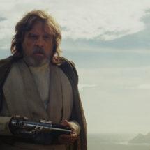Filmkritik: »Star Wars: The Last Jedi« (2017) – Das Ende und der Beginn