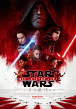 Kinocharts USA/Kanada: »Episode 8 – Star Wars: The Last Jedi« (2017)