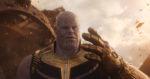 Filmkritik: »Avengers: Infinity War« (2018) – Alle gegen Thanos