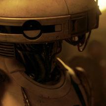 Filmkritik: »Solo: A Star Wars Story« – Die Abenteuer des jungen Han Solo